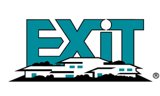 ExitRealty
